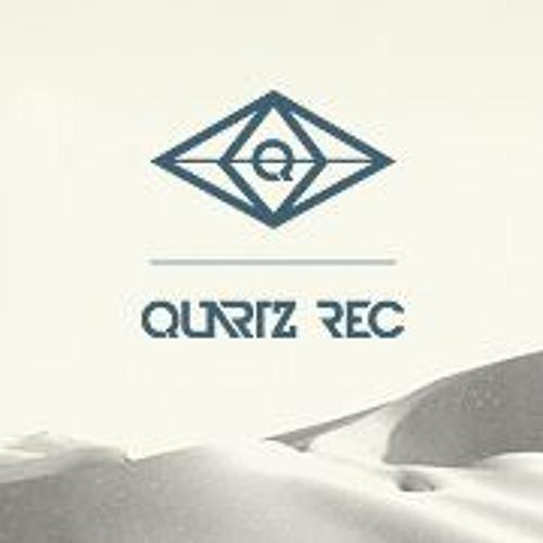 QuartzRec's avatar