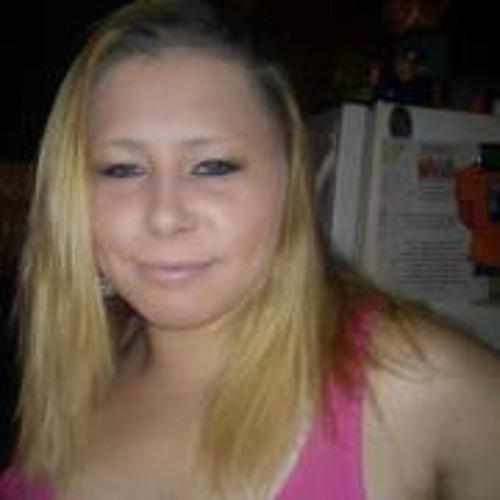 Jennifer Easley 1's avatar