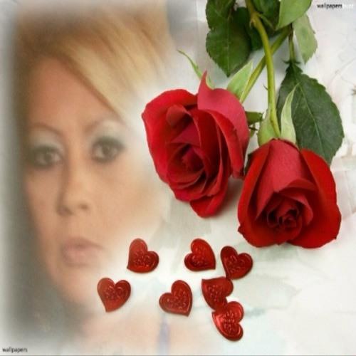 sockylasexy64@hotmail.com's avatar
