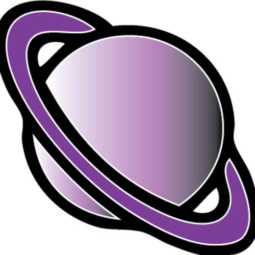 Planet Io Entertainment's avatar