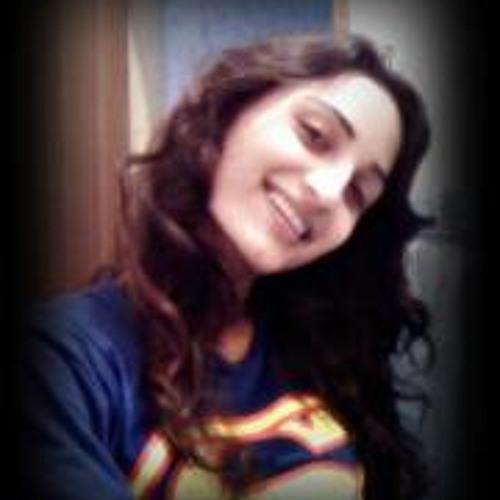 Sidra Khan 4's avatar
