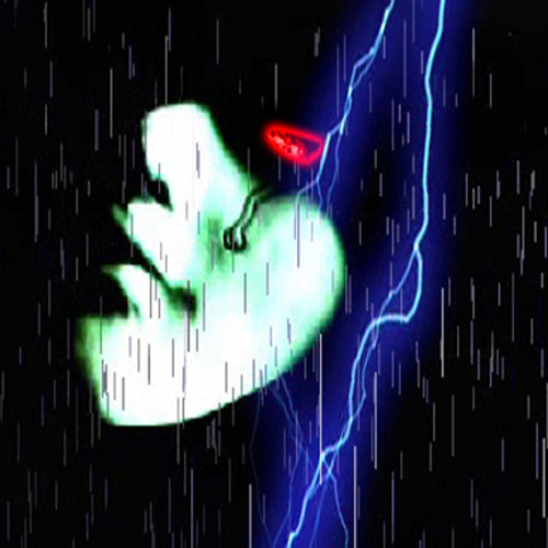 Nightmare's Theme Pyrotech