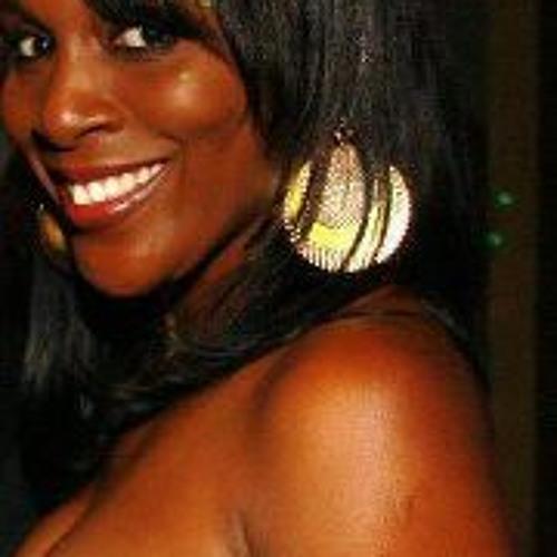 Paula S. Scott's avatar