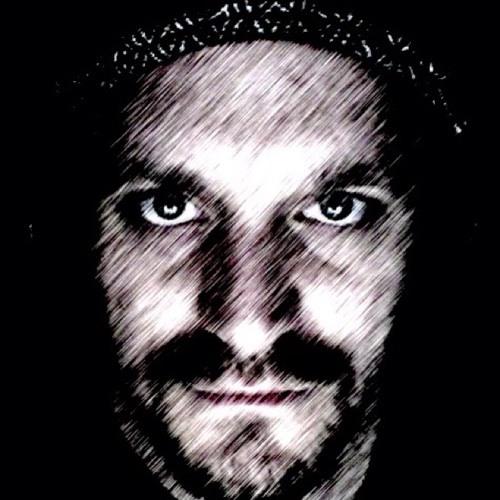 David_Challenger's avatar