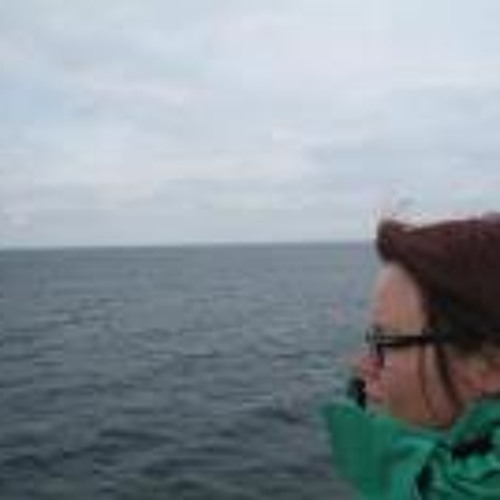 Annemarie Wege's avatar