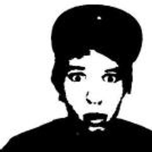 Hendrik Turkat's avatar