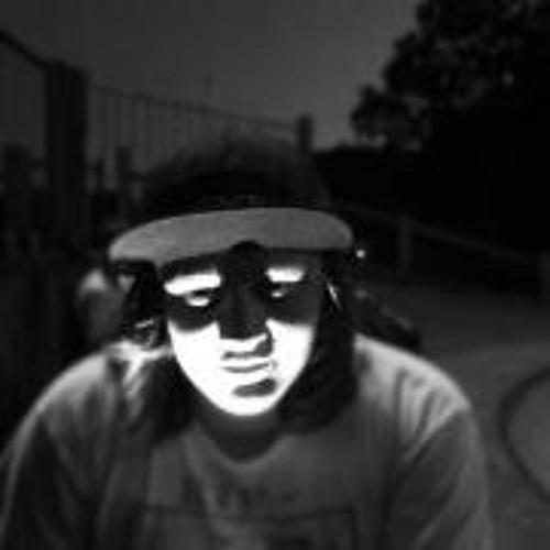 Poon-Tang Clan - Fractured Memories Pt.2