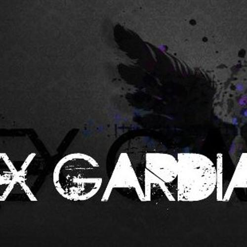 Alex Gardia's avatar