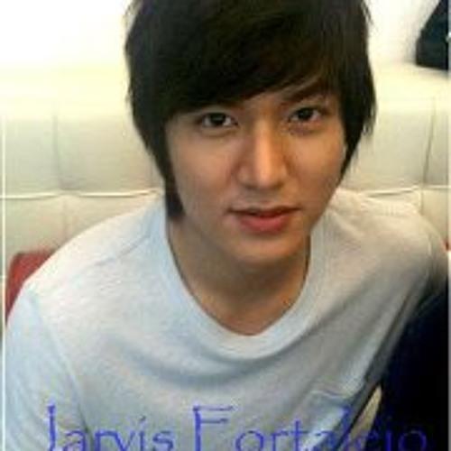 Jarvis Fortalejo's avatar