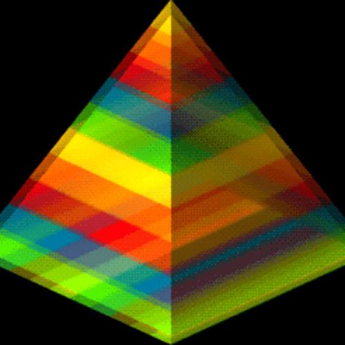 Psyramid's avatar