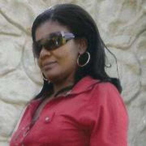 Judith Nkomo's avatar