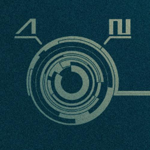 PolyDROID's avatar
