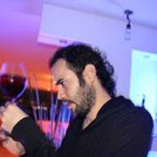 ilya eich's avatar