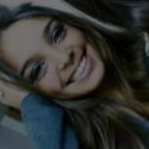 Gessica Alves 1's avatar