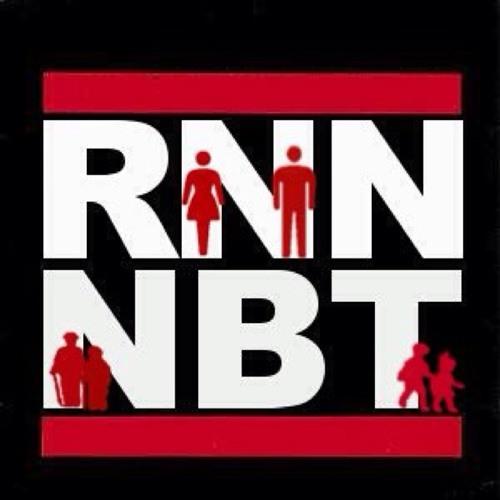 RNNNbeats's avatar