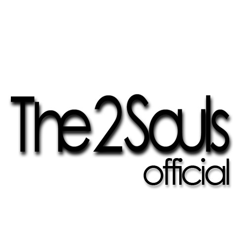The 2 Souls [official]'s avatar