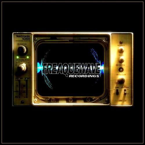 Freaquewave Records's avatar