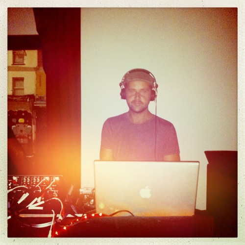Dan Beck's avatar