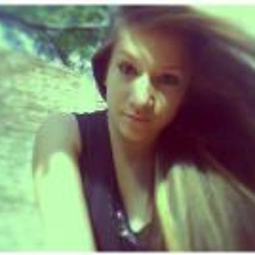 Sandra Elizabeth 6's avatar