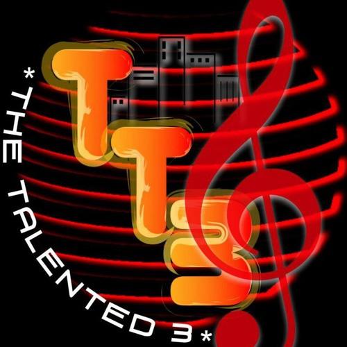 The Talented 3 (TT3)'s avatar