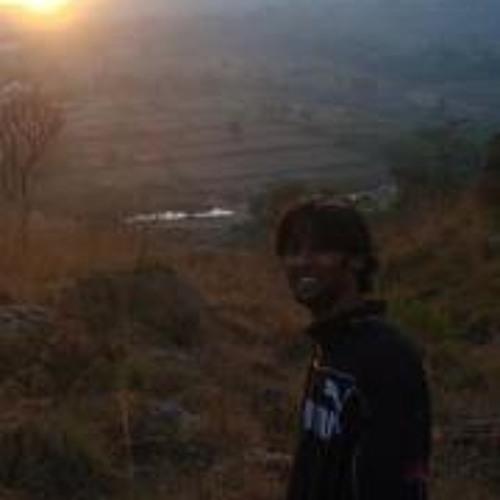 Grishma Kumar's avatar