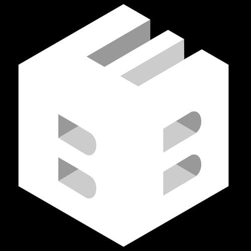 Bigger is Better Ent.'s avatar