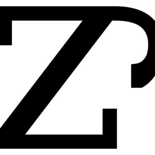 Zet@ System's avatar