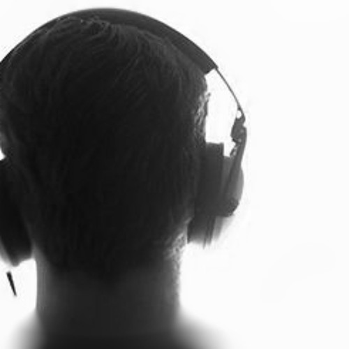 DJ Last Loop's avatar