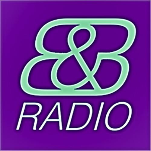 B&B Radio's avatar