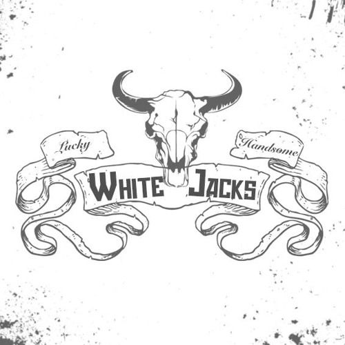 White Jacks's avatar