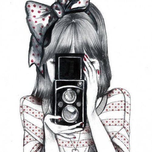 pink0902f1's avatar