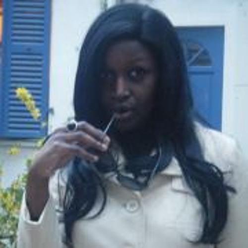 Khady N'Diaye's avatar