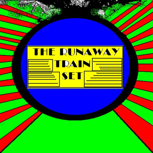 runawaytrainset's avatar