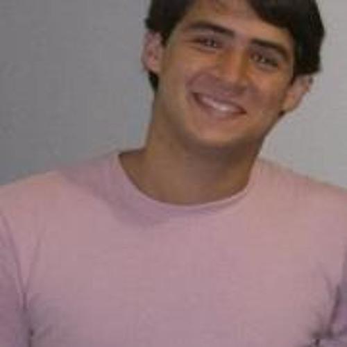 Túlio Cabral 1's avatar