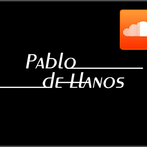 Pablo de Llanos's avatar