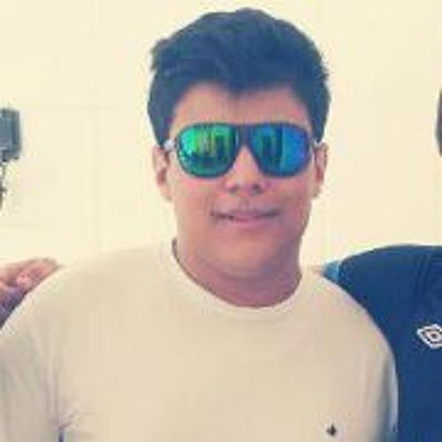David Loiola Brasil's avatar