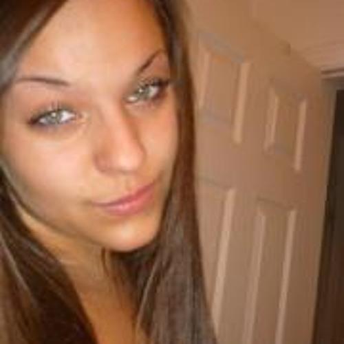 Patricia Ducharme's avatar