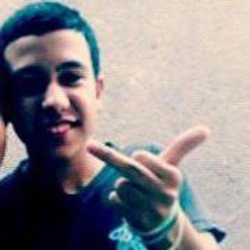 Alex Silva 64's avatar
