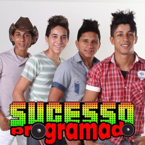 sucessoprogramado's avatar