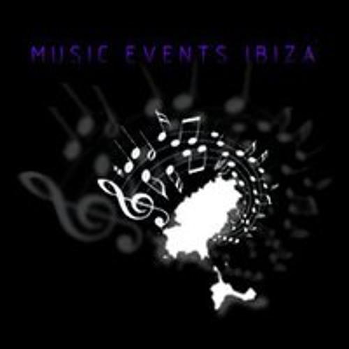 Musicevents Ibiza's avatar