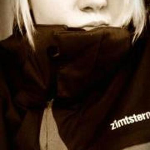 Stefanie Knobloch's avatar