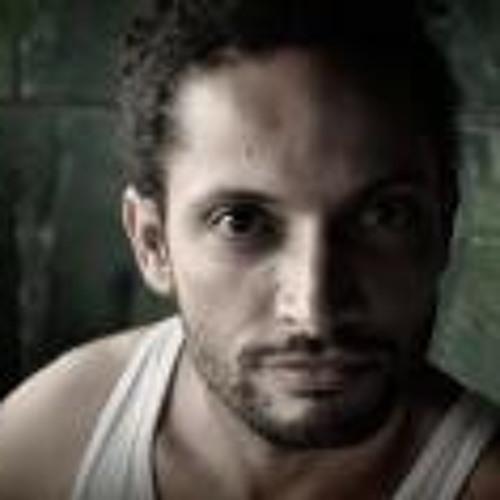 cachorrao's avatar