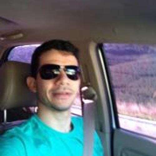 Gustavo Moscone's avatar