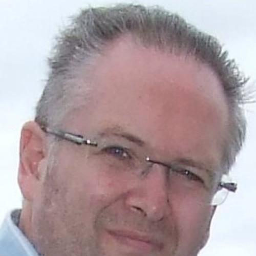 FinbarB's avatar
