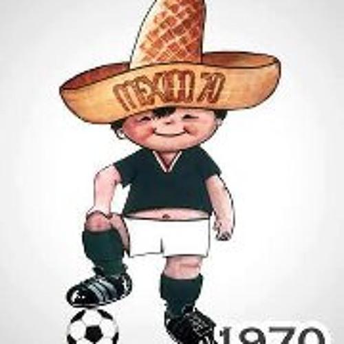 Ivan Zuniga 7's avatar