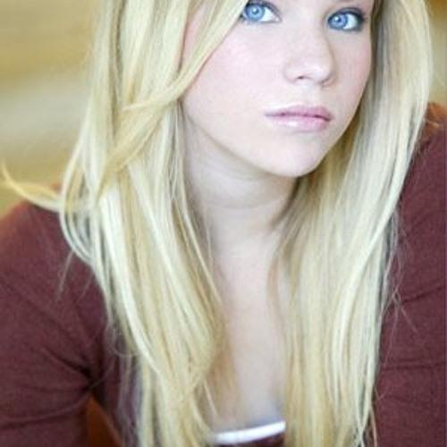Cindy Livehouch's avatar