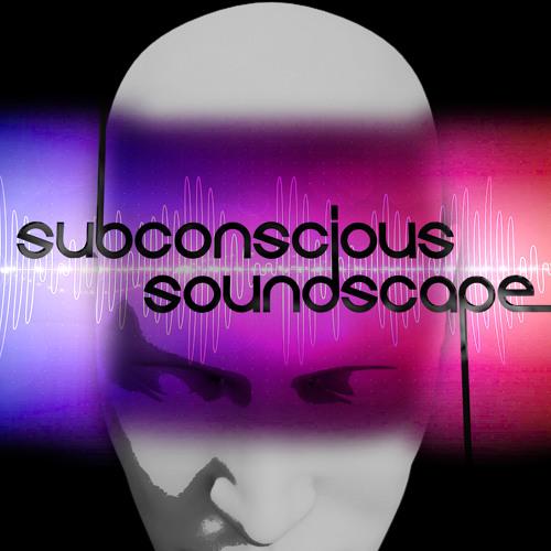 Subconscious Soundscape's avatar