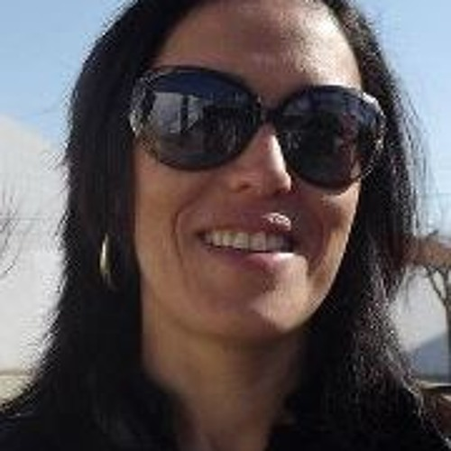 Ana Clara Rodrigues 5's avatar