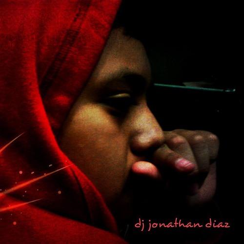 dj jonathan diaz's avatar