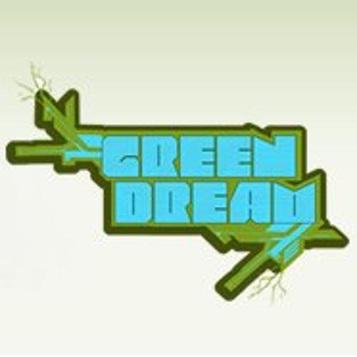 Green Dream's avatar